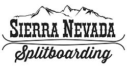 Sierra Nevada Splitboarding Mountaineering Guides
