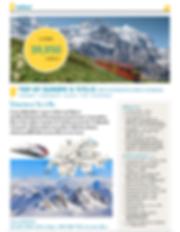TOP OF EUROPE & TITLIS 6 D5N-01_edited.p