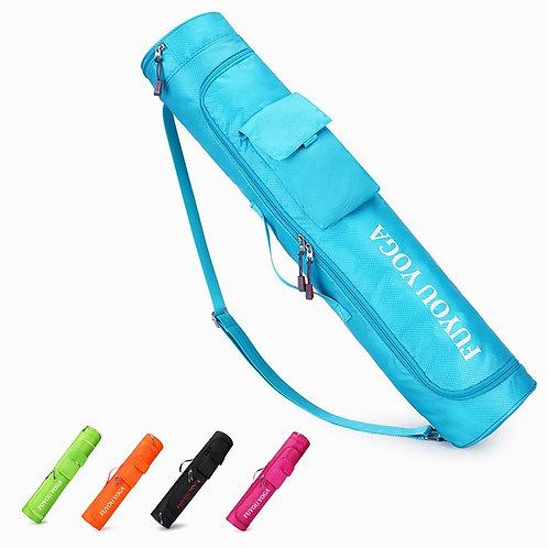 Fitness Multifunction/Yoga Mat Bag