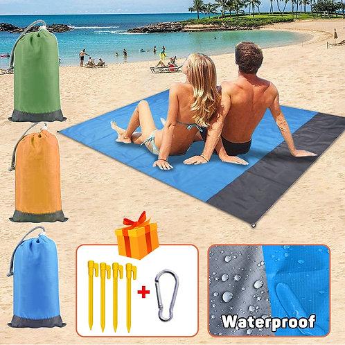 Waterproof Outdoor Beach/Camping Mat