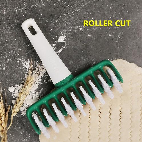 Plastic Pasta Pasta Cutter