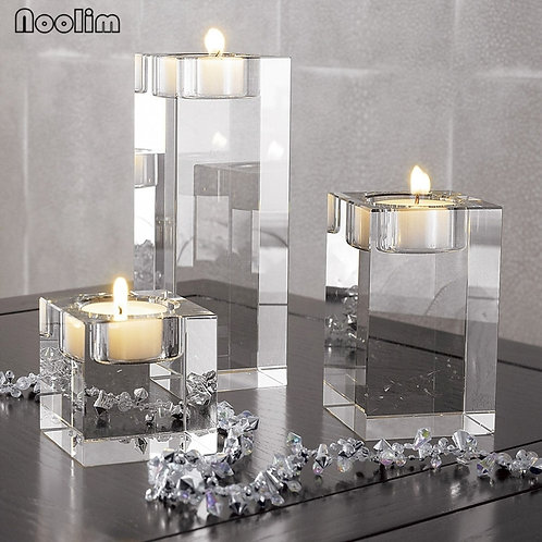 Candle Holders Tealight Candlestick