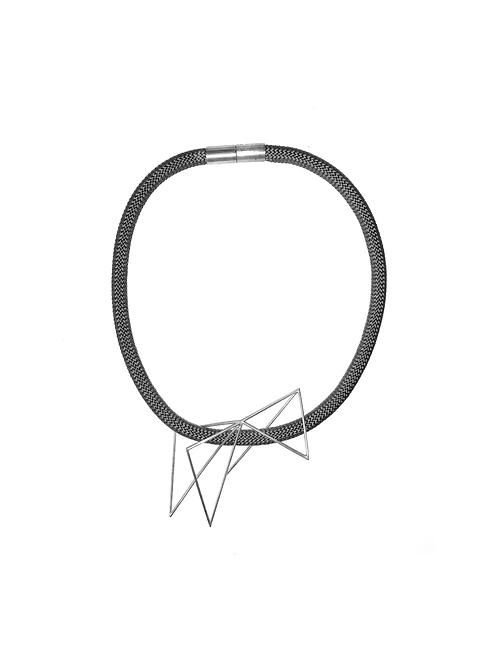 Autorský náhrdelník