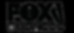 foxbuisness.png