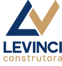 Le Vinci - logo vetor.png
