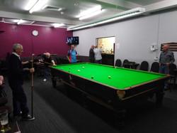 Snooker_Games Room