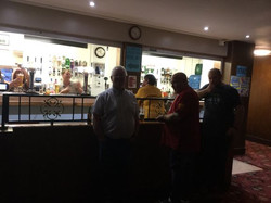 Concert room bar (2)