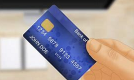 Payment Card.PNG