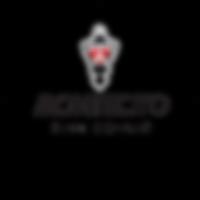 molives_black-logo.png