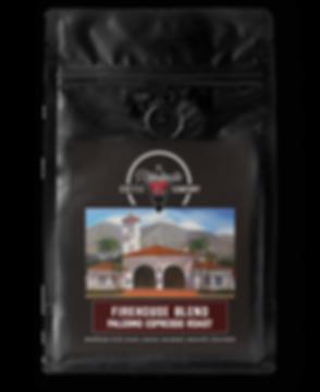 Montecito Coffee Company Firehouse_Palermo_Espresso_Mockup.png