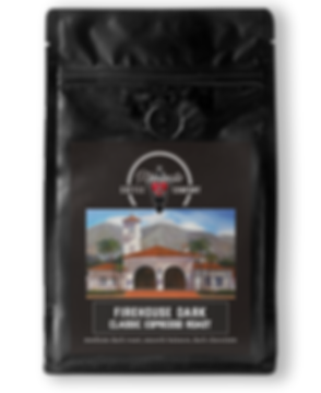 Montecito Coffee Company Firehous_Classic_Espresso_mockup.png