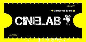 CineLab.jpg