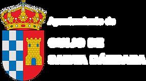 guijoo-03.png
