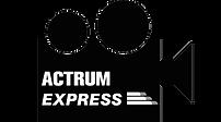 LOGOS ACTRUM EXPRESS_Mesa de trabajo 1.p