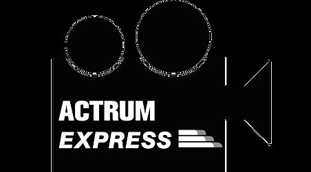 LOGOS ACTRUM EXPRESS_Mesa de trabajo 1.png