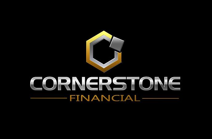 Cornerstone Financial