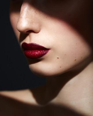 Photographer Arto Markkanen Model Ella Viherä  Paparazzi Model Management Makeup&hair Tiina Willman
