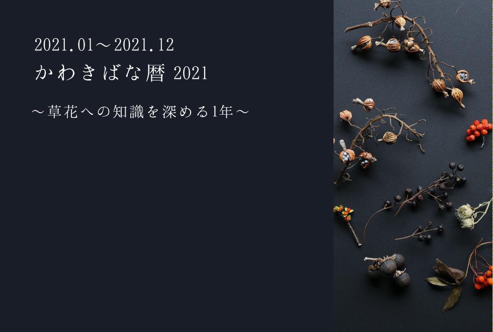 2021.1-12かわきばな暦画像.jpg