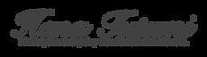 Hana-Tutumi葉つきロゴ.png
