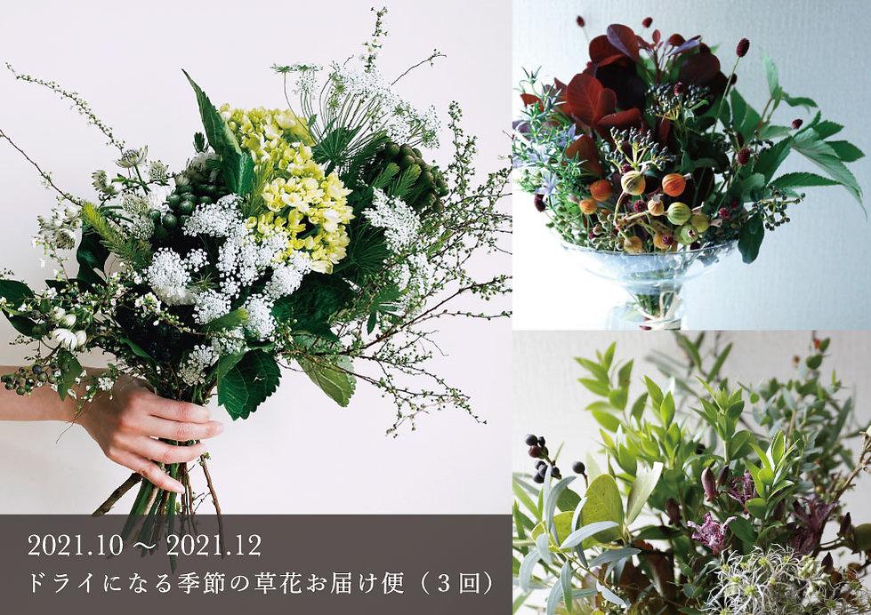 2021.10-12生花とドライフラワー3回コース広告.jpg