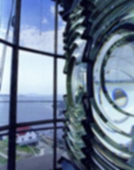 lantern-room-boston-lighthouse-1491424_e