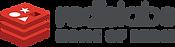 logo-redislabs.png