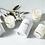Thumbnail: Neroli Blossom - Soy Candle by MAKANA 3 oz - made in USA