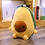 Thumbnail: Avocado Soft Stuffed Plush Toy