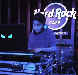 DJ KidPool
