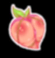 Kinky Peach.PNG