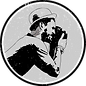NEWLOGO(sticker).png