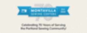 Montavilla logo 2.png