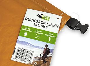 Gram-Counter-Gear-Rucksack-Liner-30L-4.j