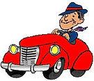 driving car logo.jpg