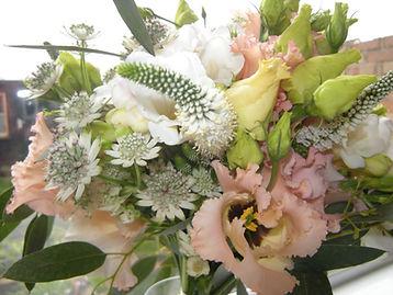 Bouquet 002.JPG