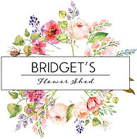 Bridgets-web-res.jpg