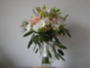 Bouquet 018.JPG