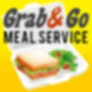 grab-n-go.jpg