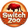 switch-zoo.jpg