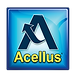 acellus-1.png