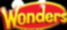 wonders-logo.png