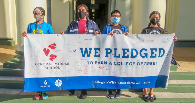 we-pledged.jpg