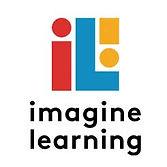 imagine-learning.jpg