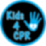 kids4cpr.png