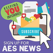 aes-news.jpg