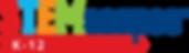 logo_k12_b.png