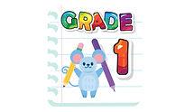 grade-1-website.jpg