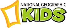 nat-geo-kids.png