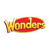 wonders.jpg