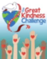 kindness-challenge2020.jpg